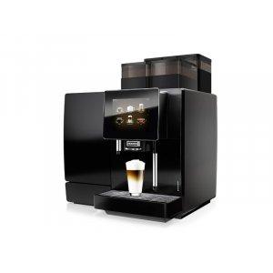 Суперавтоматическая кофемашина FRANKE A400 FM