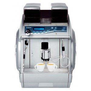 Суперавтомат Saeco Idea Duo