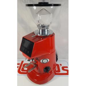 Кофемолка FIORENZATO F64 E RED