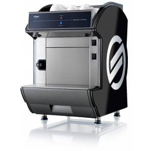 Компрессорный холодильник Saeco Idea Milk Restyl