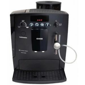 Автоматическая кофемашина Nivona CafeRomatica 630