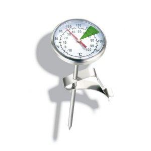 Термометр PL107