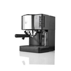 Рожковая кофеварка Briel - ES35 19 Bar