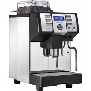 Кофемашина-суперавтомат Nuova Simonelli Prontobar 1 Grinder AD black