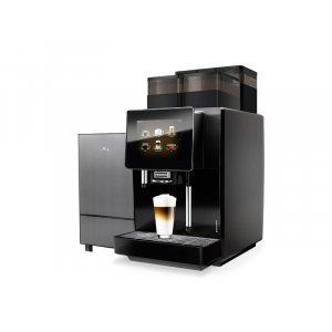 Суперавтоматическая кофемашина FRANKE A400 MS