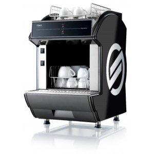Дополнительный модуль Saeco Idea Restyle Cups