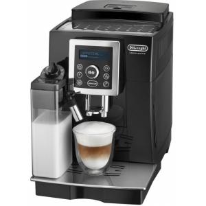 Автоматическая кофемашина DeLonghi ECAM 23.460 B