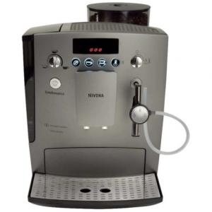 Автоматическая кофемашина Nivona CafeRomatica 650