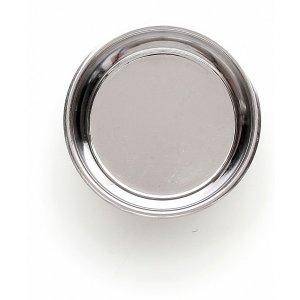 Слепой фильтр МС002 (57 мм)