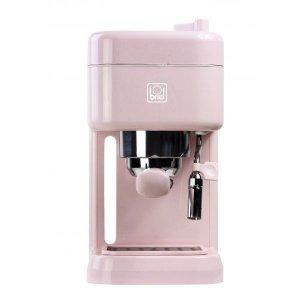 Рожковая кофеварка Briel - ES14 19 Bar Pink