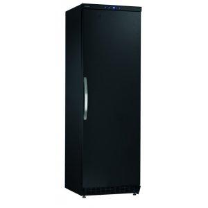 Винный шкаф Dometic ST198D