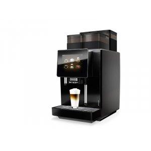 Суперавтоматическая кофемашина FRANKE A400