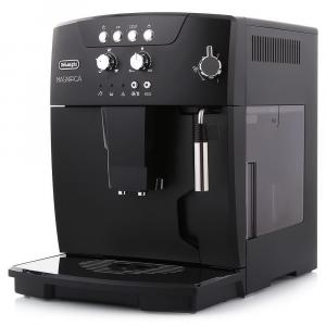 Автоматическая кофемашина DeLonghi ESAM 04.110 B