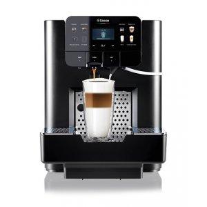 Капсульная кофемашина Saeco Area HSC