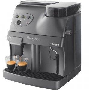Автоматическая кофемашина Saeco VIENNA PLUS