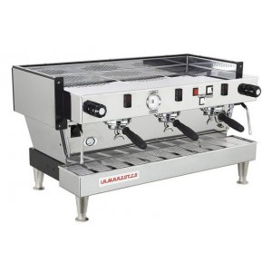 "Кофемашина ""La Marzocco""; Linea EE/2"