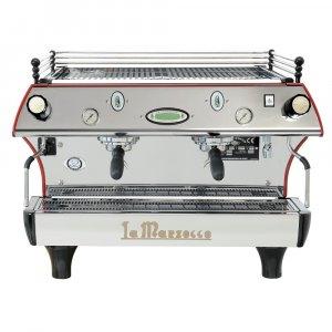 "Кофемашина ""La Marzocco"" FB80 AV/2"