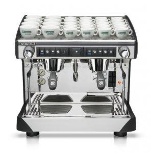 Профессиональная кофемашина Rancilio Classe 7E Tall COMPACT 2 г