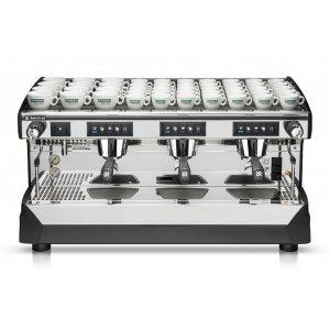Профессиональная кофемашина Rancilio Classe 7S 3 группы