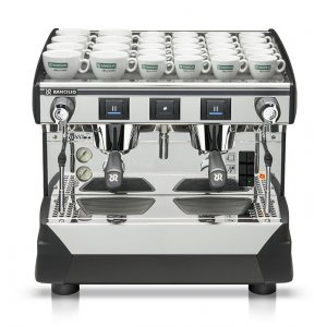 Профессиональная кофемашина Rancilio Classe 7S 2 gr