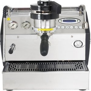 Кофемашина La Marzocco GS3/1 MP