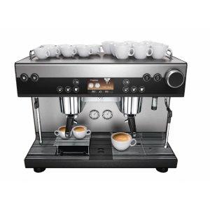 Профессиональная машина WMF espresso