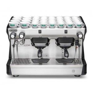 Профессиональная кофемашина Rancilio Classe 5 S