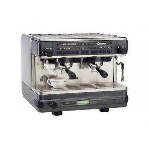 Кофемашина La Cimbali M32 Bistro DT2 Cappuccino