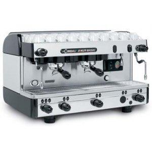 Кофемашина Cimbali M29 BASIC C/2