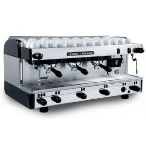 Кофемашина Cimbali M29 BASIC C/3