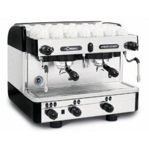 Кофемашина Cimbali M29 START C/2