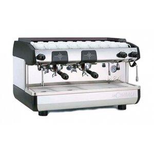 Кофемашина Cimbali M24 Premium C/2