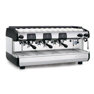 Кофемашина Cimbali M24 Premium C/3