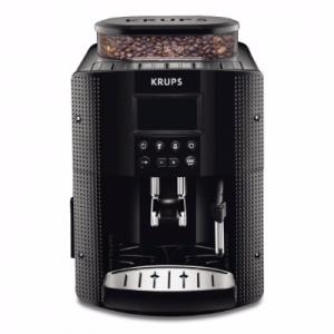 Автоматическая кофемашина Krups EA8160
