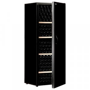 Винный шкаф Artevino F250G4N