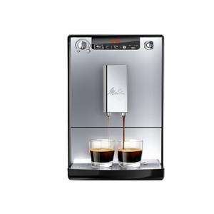 Автоматическая кофемашина Melitta Е 950-103 Caffeo SOLO