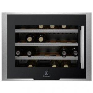 Винный шкаф Electrolux ERW 0670A