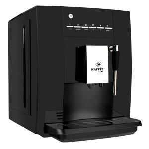 Автоматическая кофемашина Kaffit KFT1603 Bari Black