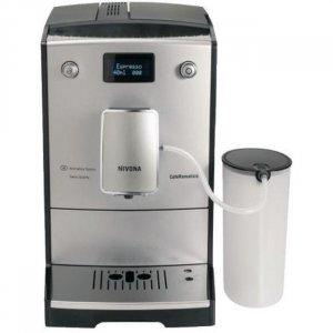 Автоматическая кофемашина Nivona CafeRomatica 767