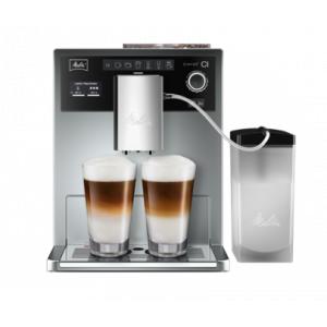 Автоматическая кофемашина Melitta Е 970-101 CAFFEO CI