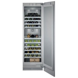 Винный шкаф Gaggenau RW 464-361