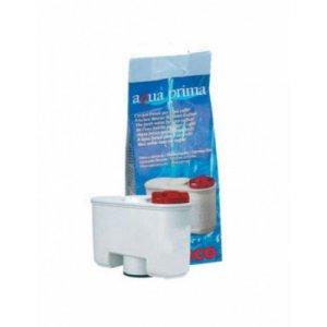 """Фильтр для воды Saeco """"Aqua Prima"""""""