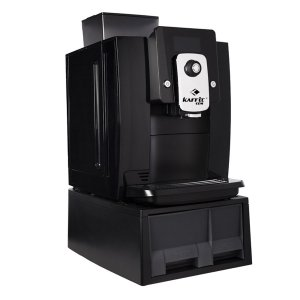 Автоматическая кофемашина Kaffit KFT1601 Pro