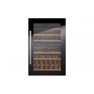 Винный шкаф Kuppersbusch EWK 880-0-2 Z