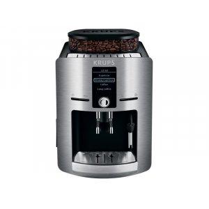Автоматическая кофемашина Krups EA826E Espresseria