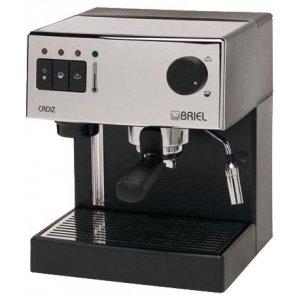 Рожковая кофеварка Briel Cadiz ES62