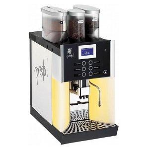 Профессиональная кофемашина WMF 1400 Classic / Presto