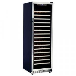 Винный шкаф Wine Craft SC-144M