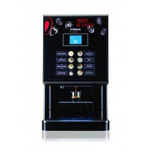 Кофейный аппарат Saeco Phedra Evo Espresso