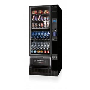 Торговый автомат Saeco Artico S